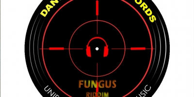 Fungus Riddim by Various Artists