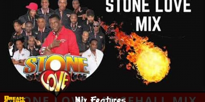 2020-04-24-Dancehall by Stone Love