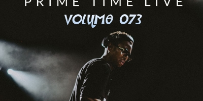 Prime Time Live 073 by DJ Puffy