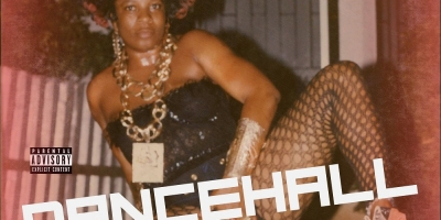 Dancehall Slam 24, Early 90s Dancehall Bruck Out & Skin Out by DJ Madsilver