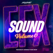 Sound Efx Pack 06 by Juggernaut
