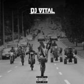Rough Riders by V I T A L