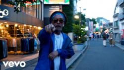 CJ Joe - EN-JOY-LIFE