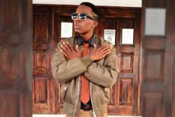 Last Chapta gets Buzz with New Single