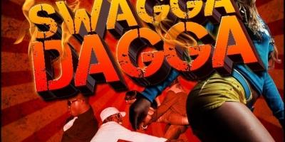 Swagga Dagga - The Magnum Mix by 220 Sound (Selecta Julian)