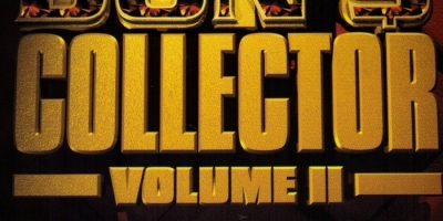 Don's Collector Vol. 2 by Various Artists