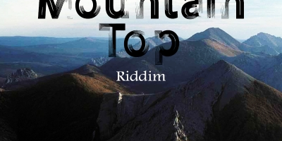 Mountain Top Riddim by DJ Barber Music