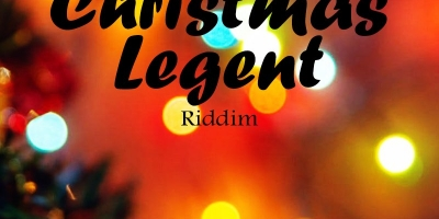 Christmas Legent Riddim by DJ Barber