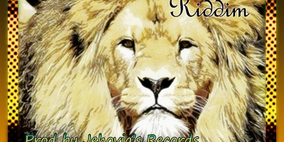 Lioness Heart Riddim by Various Artists