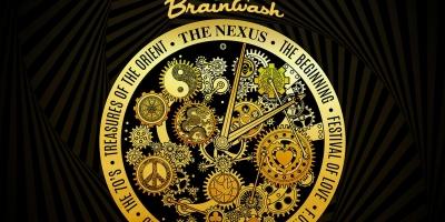 Soca Brainwash, The Nexus by DJ Private Ryan