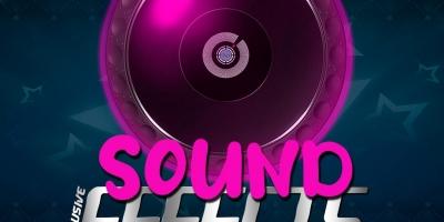 Sound Efx Pack 04 by Juggernaut