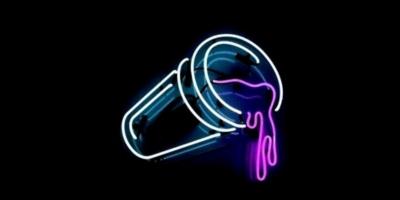 Liquid Splash by DJ Vital