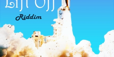 Lift Off Riddim by Various Artists