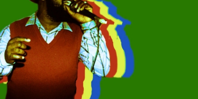 Dancehall's Golden Era Vol. 2 by Nicodemus