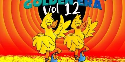 Dancehall's Golden Era Vol. 12 - Duck Dance Riddim by Various Artists