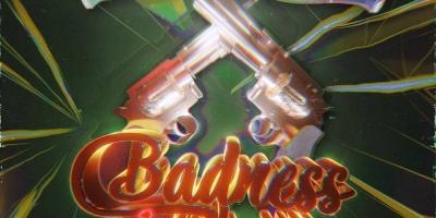 Badness Link Up 03, Gunman Edition  by DJ Madbwoy & DJ Shotta