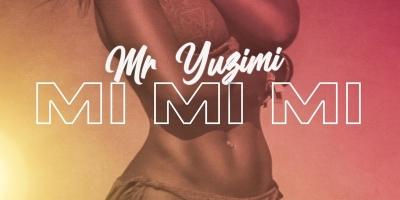 Mi Mi Mi by Mr Yuzimi