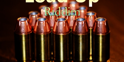 Load Up Riddim by Various Artists