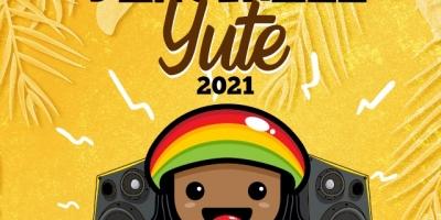 Dancehall Yute 2021 by DJ Private Ryan