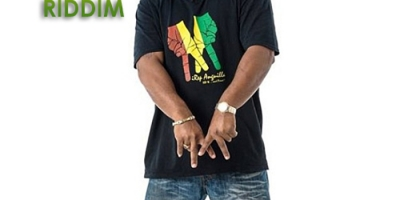 Clothes Pin Riddim by Various Artists