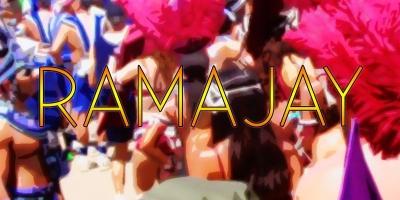 Ramajay by Various Artist