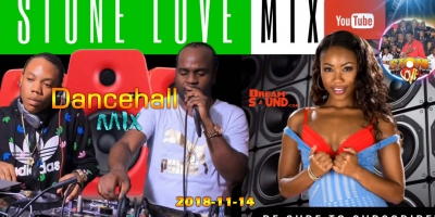 2018-11-14-Dancehall by Stone Love