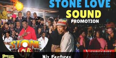 2018-12-12-Reggae by Stone Love