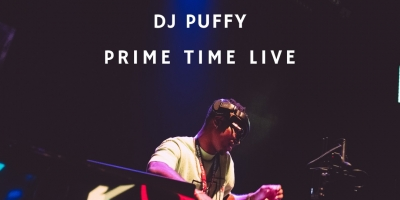 Prime Time Live 065 by DJ Puffy