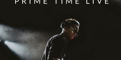 Prime Time Live 066 by DJ Puffy