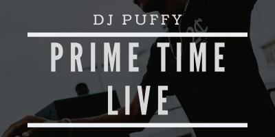 Prime Time Live 067 by DJ Puffy