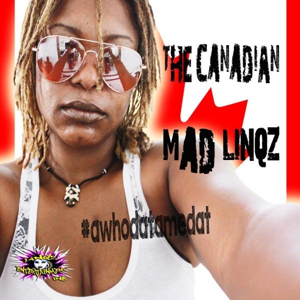 Mad LinQz's picture, Dream Sound Media
