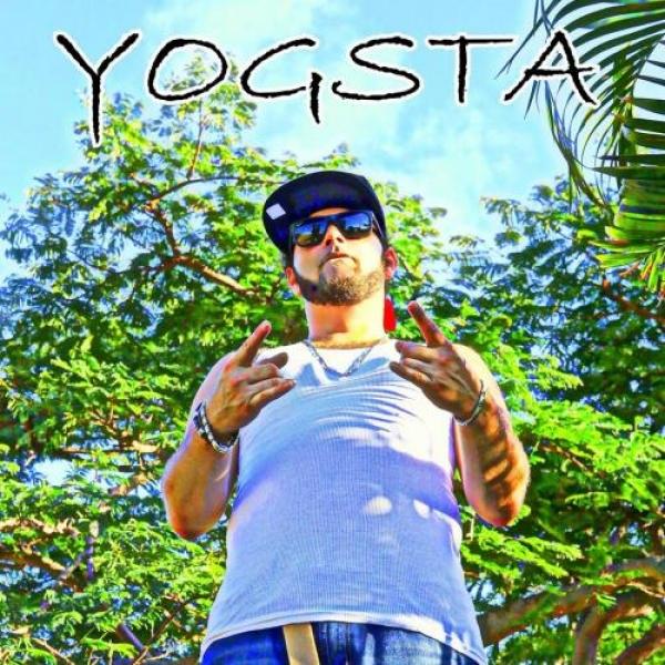 Yogsta's picture, Dream Sound Media