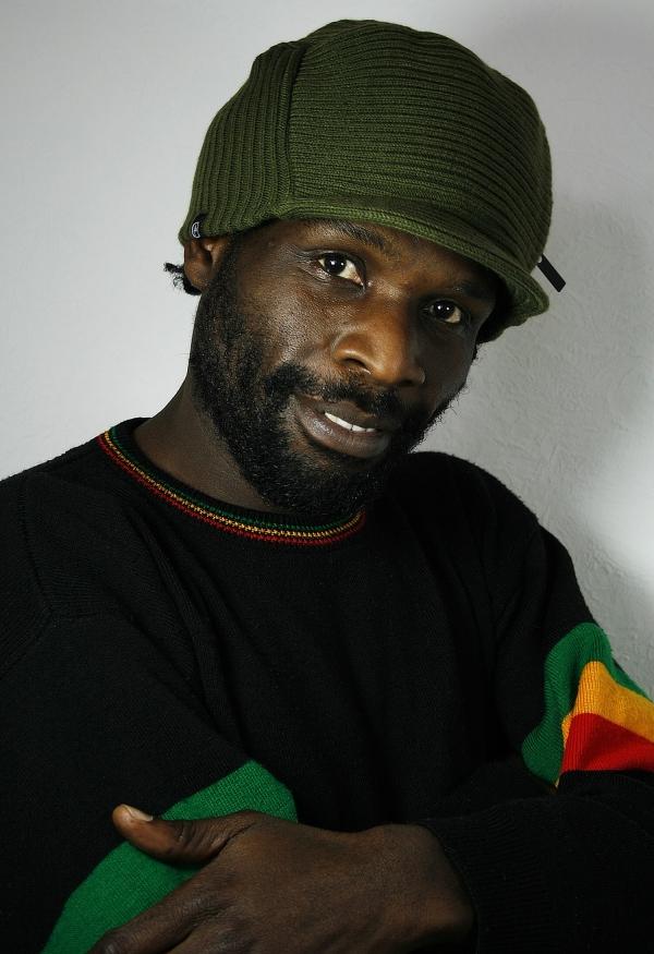 King Lorenzo's picture, Dream Sound Media