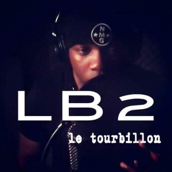 LB2 Le Tourbillon's picture, Dream Sound Media