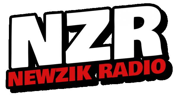 NewZik Radio's picture, Dream Sound Media