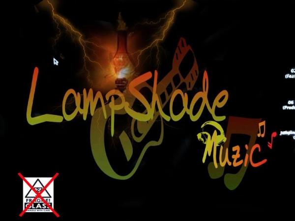 LampShade Muzic's picture, Dream Sound Media