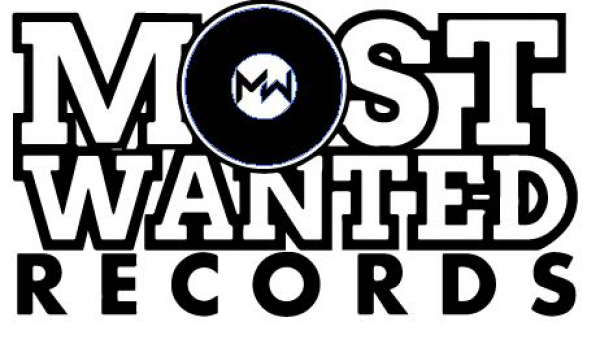 Most Wanted Records's picture, Dream Sound Media