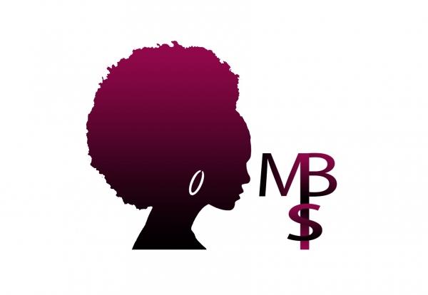 Modesta Beauty Shop's picture, Dream Sound Media