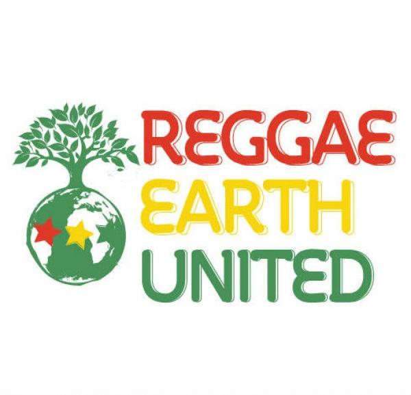 Reggae Earth United's picture, Dream Sound Media