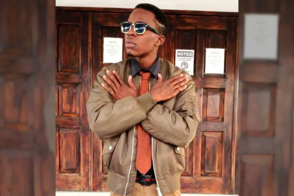 Last Chapta gets Buzz with New Single 's picture, Dream Sound Media