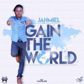 Gain The World by Jahmiel